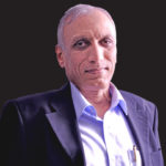 "<a href=""#"" class=""spu-open-""740"""">Sri M.P. Kumar</a>Sri M.P. Kumar, Founder and CEO  at Global..."