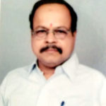"<a href=""#"" class=""spu-open-""708"""">Prof. Ramesh Chandra Panda</a>Prof. Ramesh Chandra Panda is  currently professor..."