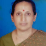 "<a href=""#"" class=""spu-open-""764"""">Shrimati V. Bhat </a>Shrimati V. Bhat is principal at the higher education..."