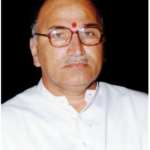 "<a href=""#"" class=""spu-open-""1137"""">Sri A. S. Nirmal Kumar</a> Sri A S Nirmal Kumar is an Hon'ble Secretary of"